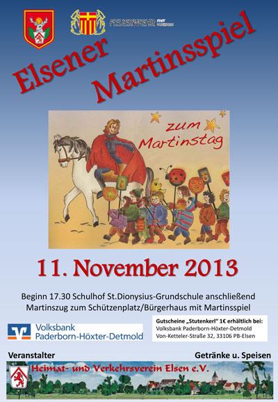 2013-11-11-plakat_martinsspiel